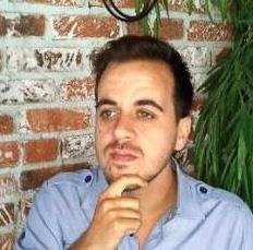 Photo of Marc L.